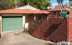 14 Sarah Crescent, Ferny Grove QLD