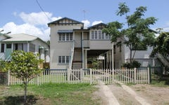 92 Gatton Street, Parramatta Park QLD