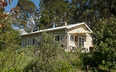 Address available on request, Mount Fairy NSW