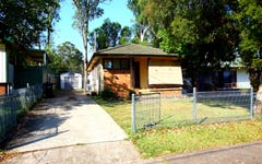 10 Tairora Street, Whalan NSW