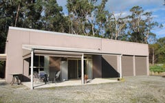Address available on request, Koonwarra VIC