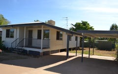 7 Darling, Mount Isa QLD