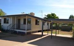 7 Darling, Mount Isa QLD