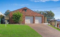 5 Fulton Close, Bolton Point NSW