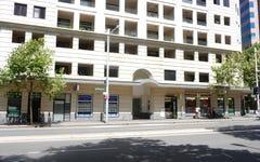 707/242 Elizabeth Street, Surry Hills NSW