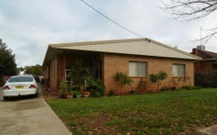 6/122 Currajong, Parkes NSW