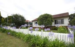 8 Rickard Road, Berowra NSW