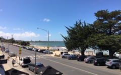 77 Point Lonsdale Rd, Point Lonsdale VIC