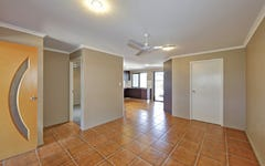 4/37 Vasey Street, Avenell Heights QLD
