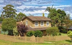 37 Jennifer Cresent, Thirroul NSW
