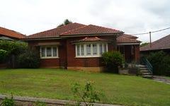 20 Selwyn Street, Artarmon NSW