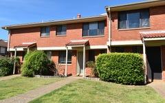 31/465-479 The Boulevard, Kirrawee NSW