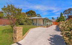 1 Raymond Street, Freemans Reach NSW