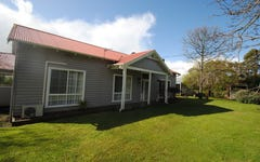 695 Mount Clay Road, Heywood VIC