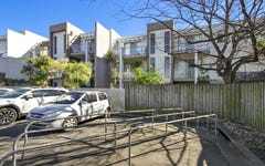 31/8-14 Bosworth Street, Richmond NSW
