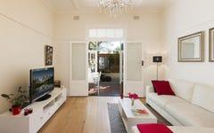 3/186 Forbes Street, Darlinghurst NSW