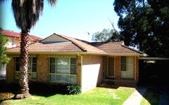 15 Macquarie Street, Arcadia Vale NSW