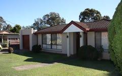 7 The Bowsprit, Port Macquarie NSW