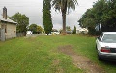 171 Maitland Road, Sandgate NSW