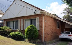 17 Queens Rd, Connells Point NSW