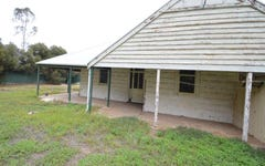 Address available on request, Port Gawler SA
