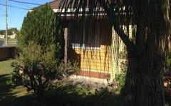 1/13 Fern Place, Evans Head NSW