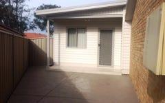 2G Sandpiper Terrace, Plumpton NSW