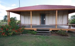 Address available on request, Mundubbera QLD