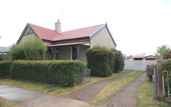 87 Kinghorne Street, Goulburn NSW