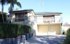 4 Albert Place, Leumeah NSW