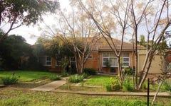 10 Gordonstown Road, Brahma Lodge SA