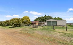 58 Perrins Road, Ashwell QLD