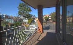 3/6 Loftus Street, Wollongong NSW