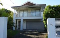 38B Kenmore Rd, Kenmore NSW