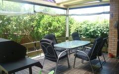 137 Ellam Dr., Seven Hills NSW
