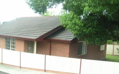 1/53 Edith Street, Waratah NSW
