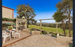 83 Siena Way, Hidden Valley VIC