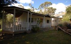 447 Nelson Road, Mount Nelson TAS