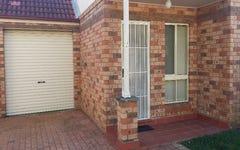 2/166 Glossop Street, St Marys NSW