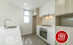 C202/544-552 Pacific Highway & 1-1A Cowan Road, Mount Colah NSW