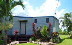 4a Cutten Street, Bingil Bay QLD