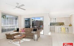 1/34 KILLARNEY CRESCENT, Skennars Head NSW