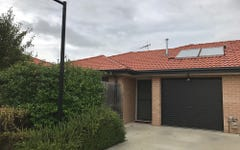 5/68 Eccles Circuit, MacGregor ACT