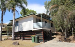 Address available on request, Stapylton QLD