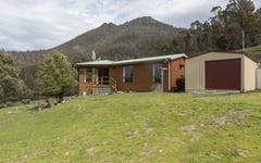 525 Church Road, Dromedary TAS