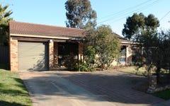 184 Fernleigh Road, Wagga Wagga NSW