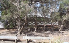 840 Middle Road, Purga QLD