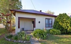 92 Balfour Street, Culcairn NSW