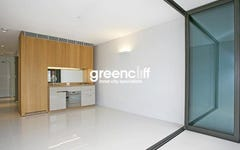 L9/8 Park Lane, Chippendale NSW
