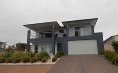 Lot 157 Ambrose Crescent, Port Hughes SA
